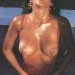 Sabrina Salerno nude 06