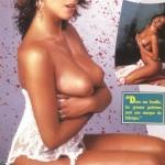 Sabrina Salerno nude 08