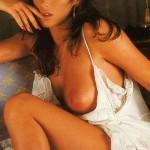 Sabrina Salerno nude 11