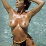 Sabrina Salerno nude 19