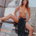 Sabrina Salerno nude 21