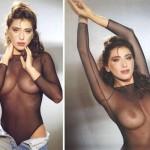 Sabrina Salerno nude 24