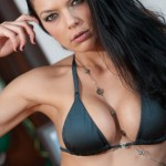 Adrianne Curry 07