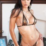 Adrianne Curry 08