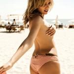 Alexandra Stan - FHM 09