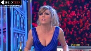 Anna Simon - Feliz Año Neox 04