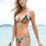 Brooklyn Decker - Sports Illustrated 02