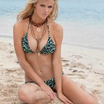 Brooklyn Decker - Sports Illustrated 04