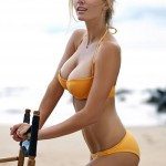 Brooklyn Decker - Sports Illustrated 07