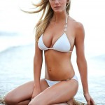 Brooklyn Decker - Sports Illustrated 08
