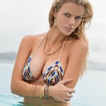 Brooklyn Decker - Sports Illustrated 11
