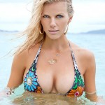Brooklyn Decker - Sports Illustrated 17
