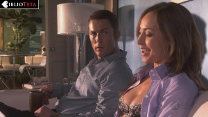 Courtney Ford - Dexter 4x06 - 01