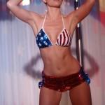 Erica Durance - Smallville 06
