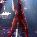 Erica Durance - Smallville 08