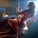 Erica Durance - Smallville 12