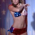 Erica Durance - Smallville 13