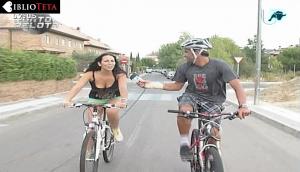 Irene Juqnuera bicicleta 02