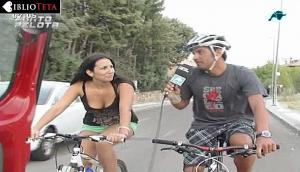 Irene Juqnuera bicicleta 03