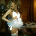 Kate Upton - Twitpics 06