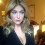 Kate Upton - Twitpics 07