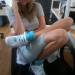 Kate Upton - Twitpics 13