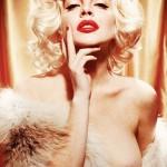 Lindsay Lohan - Playboy 03