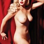 Lindsay Lohan - Playboy 04