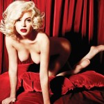 Lindsay Lohan - Playboy 07