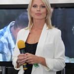 Olga Freimut 04