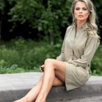 Olga Freimut 06