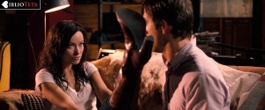 Olivia Wilde - The Chnage Up 02