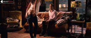 Olivia Wilde - The Chnage Up 03