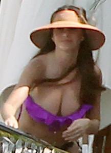 Sofia Vergara Mexico 05