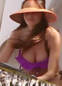 Sofia Vergara Mexico 07