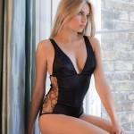 Xenia Tchoumitcheva 15