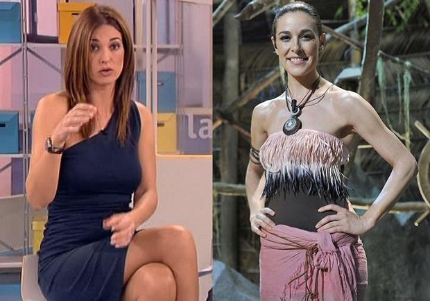 02 Marilo Montero Vs Raquel Sanchez Silva