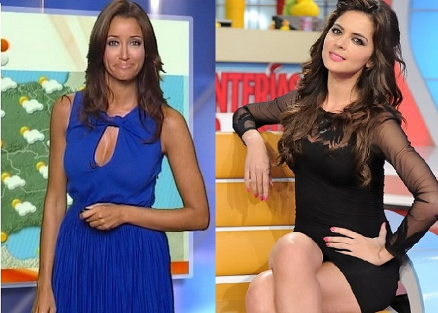 05 Ana Cristina Ramirez Vs Romina Belluscio
