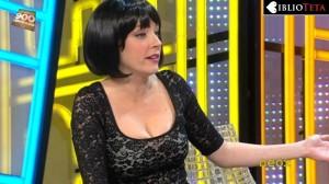 Anna Simon morena 02