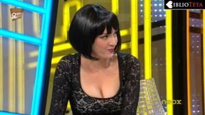 Anna Simon morena 03
