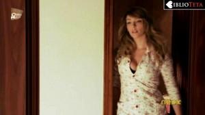 Anna Simon morena 07
