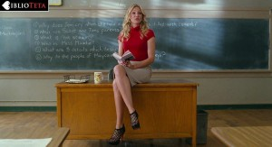 Cameron Diaz - Bad Teacher 08