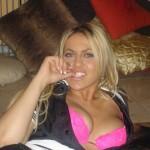 Daniela Blume - Twitpics 03