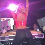 Daniela Blume - Twitpics 09