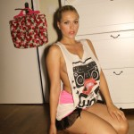 Daniela Blume - Twitpics 13