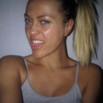 Daniela Blume - Twitpics 20