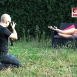 Hedisa Visapa - Interviu 15