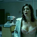 Jessica Biel - Powder Blue 16