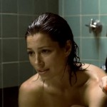Jessica Biel - Powder Blue 19