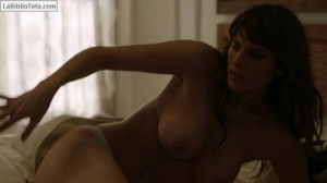 Lake Bell - How To Make It In America 03